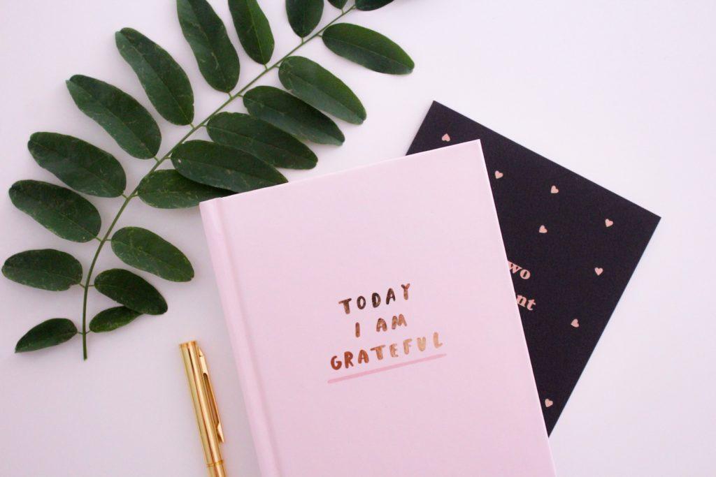 il-potere-della-gratitudine-pratica